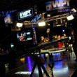 The Final Table of the 2014 WPT Borgata Winter Poker Open
