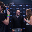 Pokernews' Felicia Field interviews EPT Deauville 2014 Winner Sotirios Koutoupas