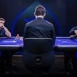 Eugene Katchalov & Sotirios Koutoupas Heads Up