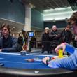 EPT Deauville High Roller Heads Up Dominik Panka - Albert Daher