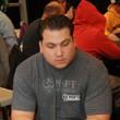 Team MSPT Pro Matthew Alexander