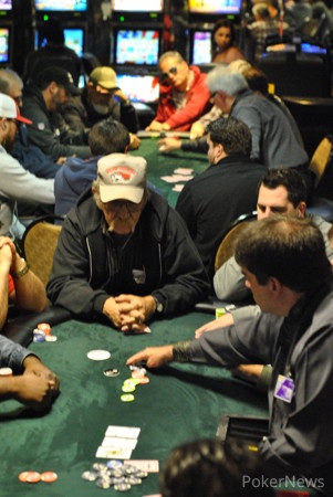 What are the best pocket hands in texas holdem