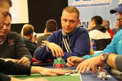 Marko Miković
