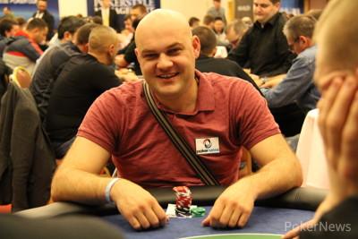 Milan Jevtić