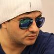Ismet Sahin