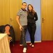 Ljubens & Vesna