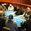Event #12 Final Table
