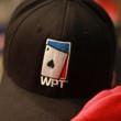 WPT Hat
