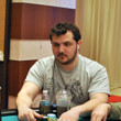 Event 7 2 700 spring poker championship day 1a photo for Peter ippolito