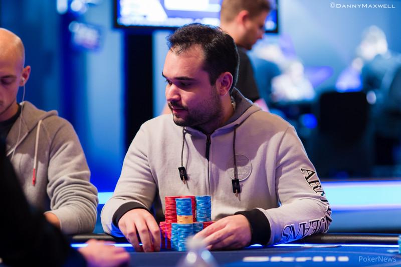 123 ba poker casino permanenzen bremen