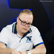 Andreas Goeller