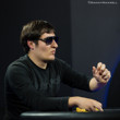 Giacomo Fundaro Heads Up