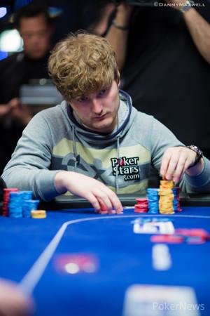 Вылетает казино играть в рулетку онлайн