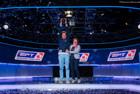Antonio Buonanno Wins 2014 EPT Grand Final Main Event (€1,240,000)!