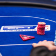 EPT Logo - Chips - All In
