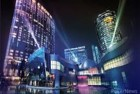 City of Dream, Macau!