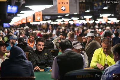 Millionaire Maker Crowds