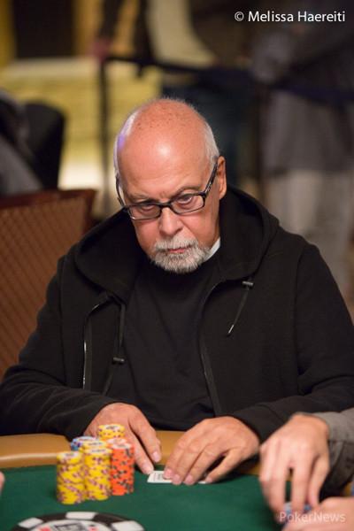 Rene angelil poker wallpaper poker face