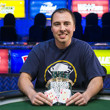 Event 08 Champion Jonathan Dimmig