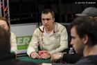 Viatcheslav Ortynskiy - 5th Place