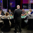 Final Table Event 10