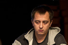 Rinat Shakirov