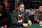 Thomas Butzhammer - 12th place