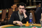 Phil Galfond headlines the final table.