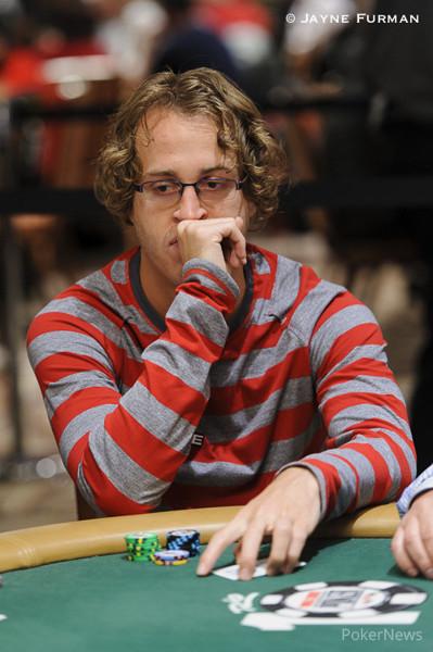 Williams reynolds poker slots plus no deposit bonus code