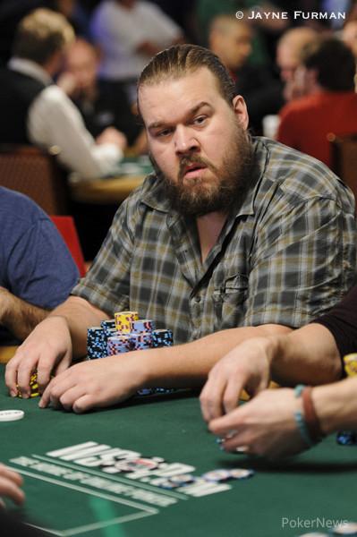 Lance harris poker poker odds calculator plo