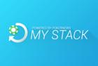 MyStack App