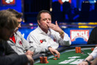 Pierre Neuville doubles & blows a kiss to the dealer