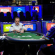 Event 24, Heads Up