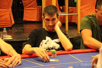 Vedran Sujković