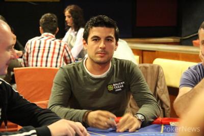 Stojan Prodanović