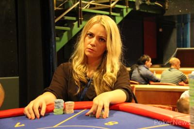 Nela Rudović