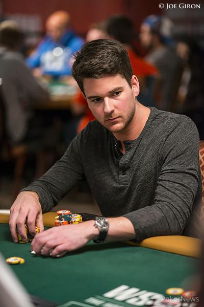 Poker raptor online roulette program