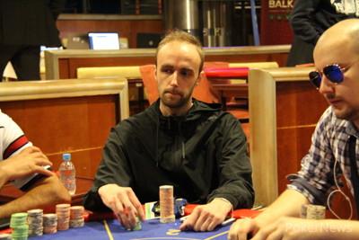 Armin Alić