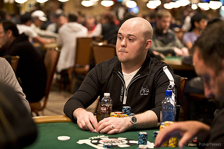 Jay conley poker velden casino eintritt