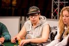 Mustapha Kanit - 5th place