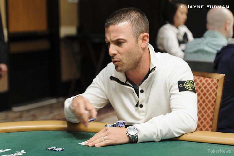 Daniel steinberg sports betting trusted cloud mining bitcoins