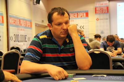 Bogdan Matijašević