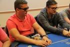 Vlado Banićević je Pobednik High Roller eventa za €20,302!