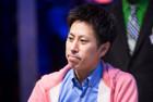Takashi Yagura - 8th