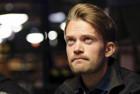 Lasse Frost