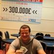 Filin Aleksandr WIN