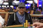 Matthew 'mendey' Mendez Wins First-Ever WSOP.com Online PLO Bracelet & $135,077