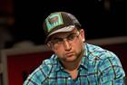 Aaron Schaff Doubles Up