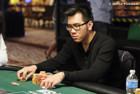 Joseph Leung - 10th place