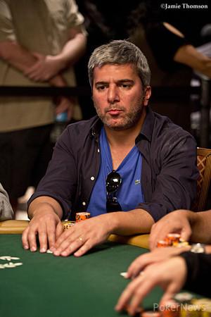 Poker nyc meetup
